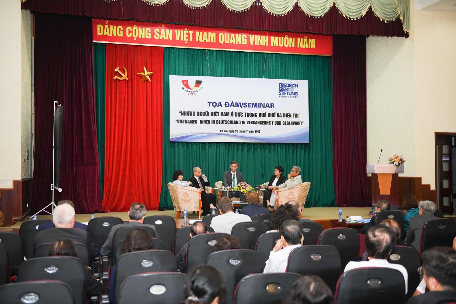 Triển lãm Quốc tế chuyên ngành Y Dược - Vietnam Medipharm Expo 2018 lần thứ 25 tại Hà Nội